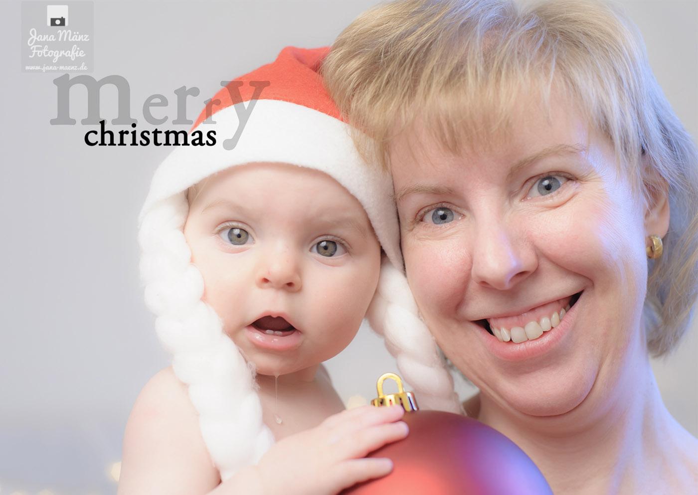 baby weihnachtskarten jana m nz fotografin buchautorin mentorin