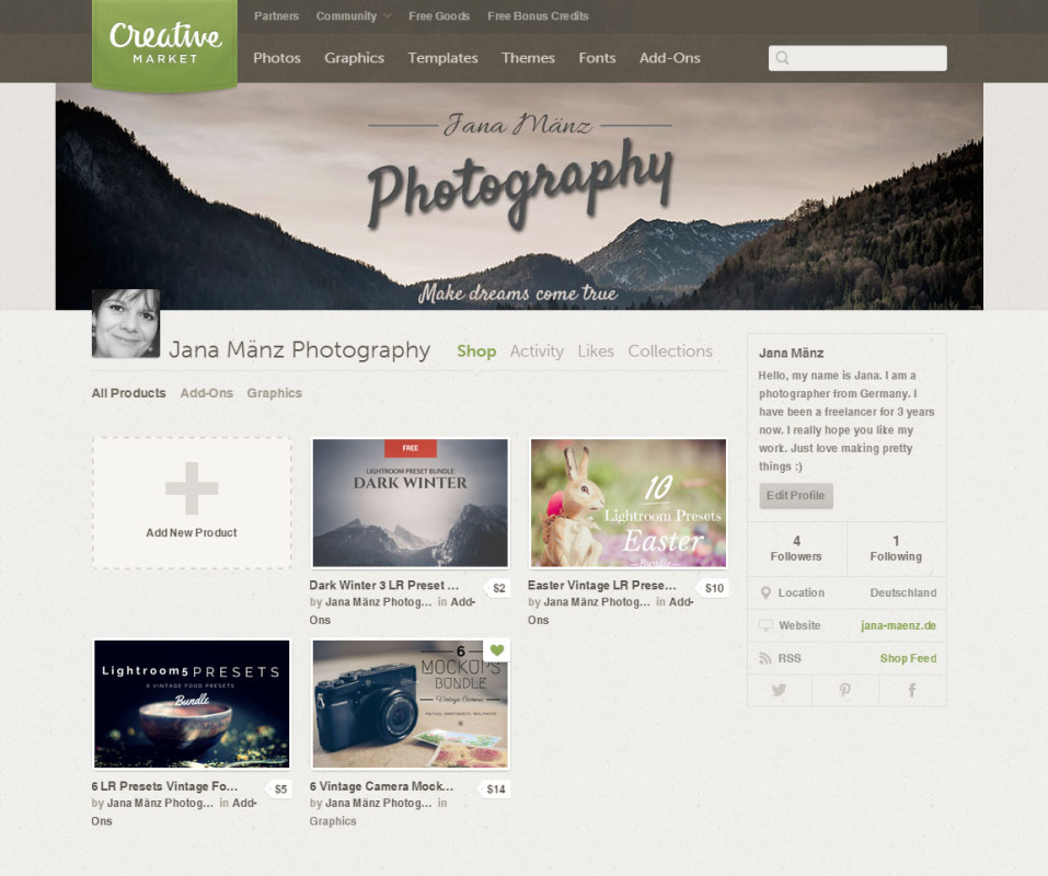 lightroom-presets-creative-market