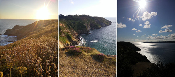 Reisefotografie-Naturfotografie-Bretagne-Frankreich-Smartphonefotografie-LGG3-Instagram-Collagen-(10)