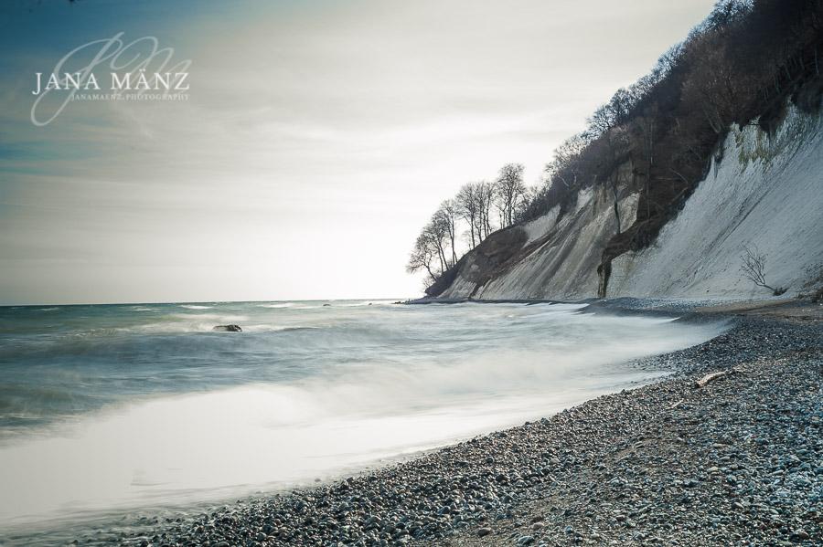 Natur- und Landschaftsfotografie Workshop
