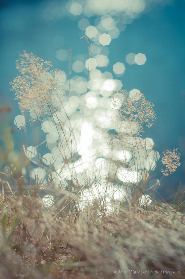 Fotografie Tutorial Wie entstehen Blendensterne